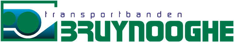 Logo Bruynooghe nv
